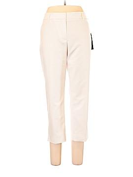 White Stag Dress Pants Size 14