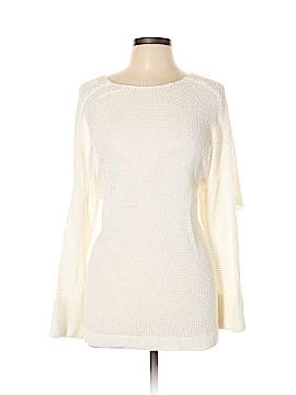 Derek Lam Pullover Sweater Size 10