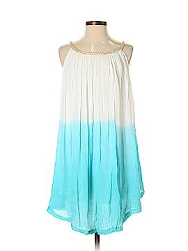 Kaktus Casual Dress Size S