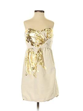 Tibi Cocktail Dress Size 2