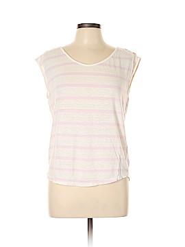 Gap Sleeveless T-Shirt Size M