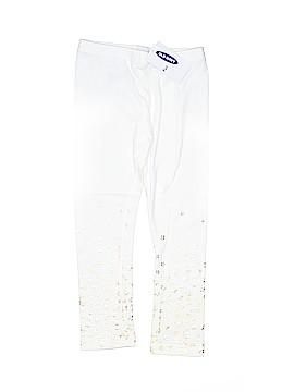 Old Navy Leggings Size 4T