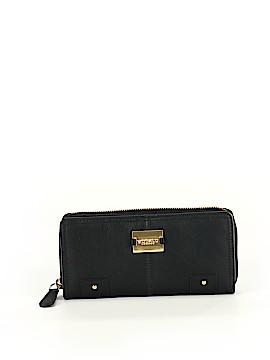 Modalu London Leather Wallet One Size