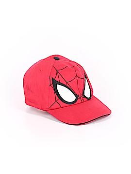 Spiderman Baseball Cap  Size L (Kids)