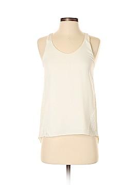 Rag & Bone Sleeveless Blouse Size XS