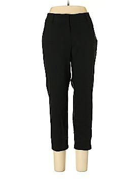 Lane Bryant Dress Pants Size 12 (Petite)