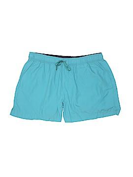 Kopper & zink Athletic Shorts Size L