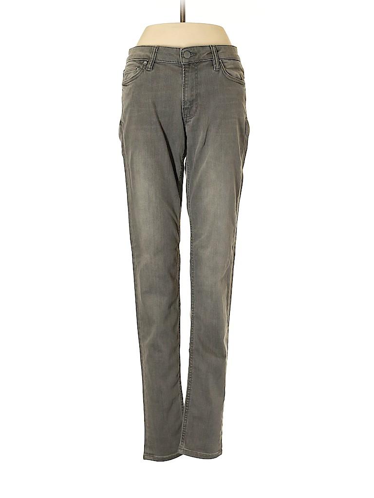 ALLSAINTS Women Jeans 27 Waist