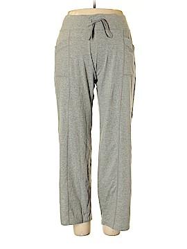 Danskin Now Active Pants Size 16 (Plus)