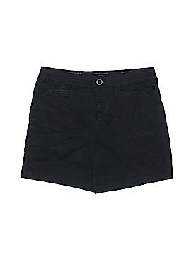 Intro Khaki Shorts Size 10