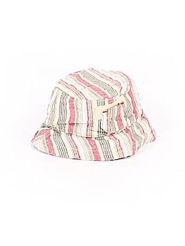 Baby Gap Bucket Hat Size 3-6 mo