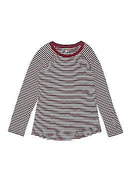 Nike Long Sleeve T-Shirt Size 10