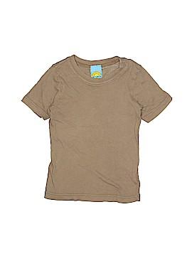 C&C California Short Sleeve T-Shirt Size 3T