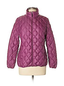 32 Degrees Jacket Size L