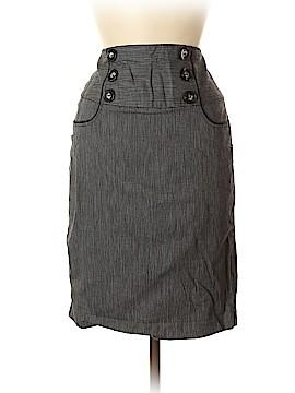 I.N. San Francisco Casual Skirt Size 8