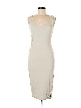 Kimberly Ovitz Casual Dress Size 6