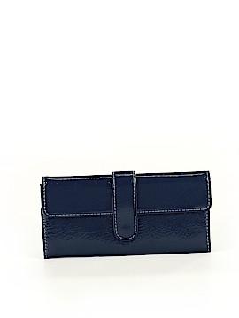 Hobo International Wallet One Size