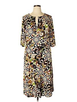 Salaam! Casual Dress Size XL