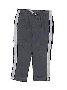 Tea Sweatpants Size 2
