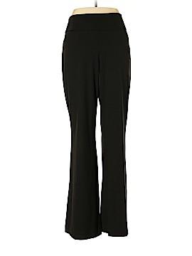 New York & Company Dress Pants Size L