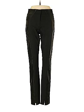 Armani Exchange Dress Pants Size 0