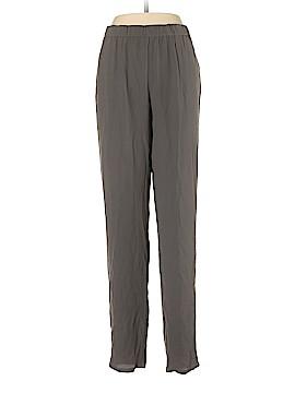 Eileen Fisher Silk Pants Size M