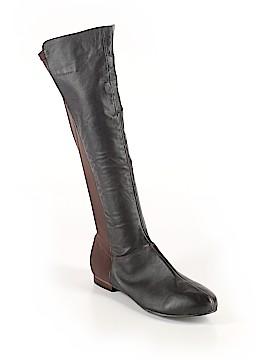 Envy Boots Size 10