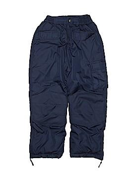 Xtreme Snow Pants Size 5