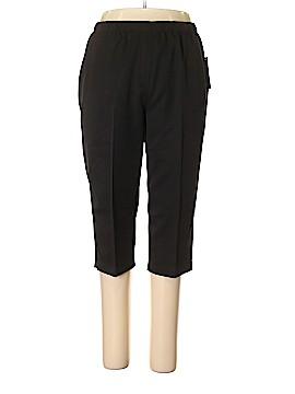 Alia Dress Pants Size 14 (Petite)