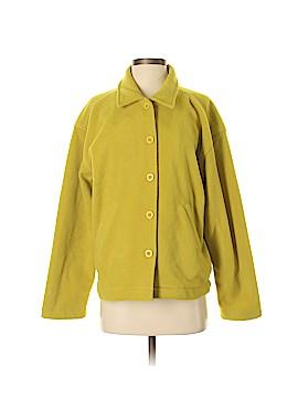Ann Taylor LOFT Fleece Size 24 (Plus)