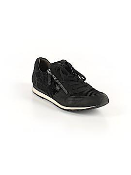 Paul Green Sneakers Size 6 (UK)