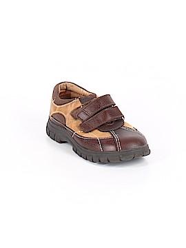 Umi Sneakers Size 27 (EU)