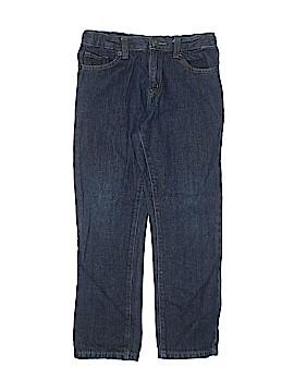 Crazy 8 Jeans Size 8