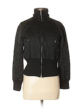 Catherine Malandrino Jacket Size 4