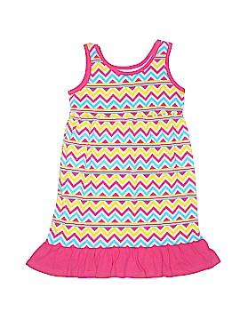 Bobbie Brooks Dress Size 6 - 6X