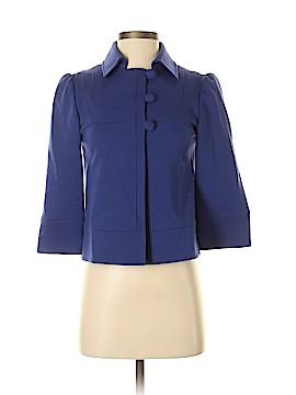 Antonio Melani Coat Size 0