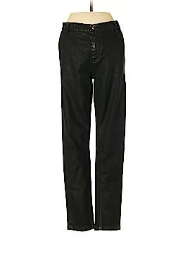 Just Cavalli Jeans 25 Waist