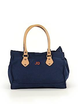 J. Crew Shoulder Bag One Size