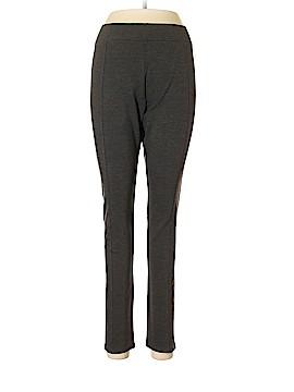 Philosophy Republic Clothing Casual Pants Size L