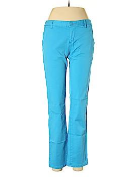 Mossimo Supply Co. Khakis Size 11