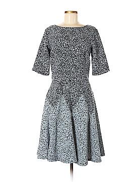 Gabby Skye Casual Dress Size 12