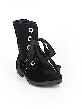 Nine West Boots Size 1