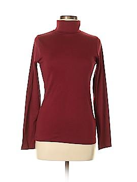 Zara Long Sleeve Turtleneck Size L