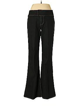 Bisou Jeans Jeans Size 12