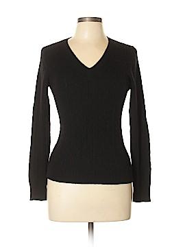 Kenar Cashmere Pullover Sweater Size L