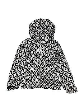 Columbia Jacket Size 7 - 8