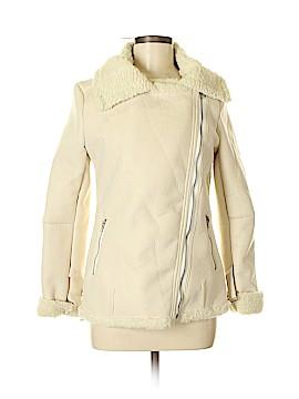 Unbranded Clothing Coat Size L