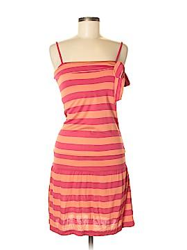Reiss Casual Dress Size XS