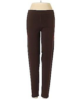 Anne Klein Leggings Size L
