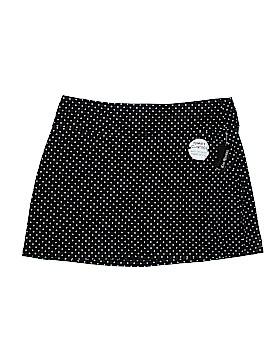 Kim Rogers Active Skirt Size 3X (Plus)